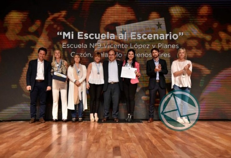 premio Maestros Argentinos 2018 11