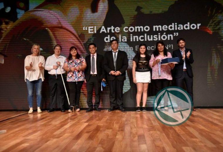 premio Maestros Argentinos 2018 12