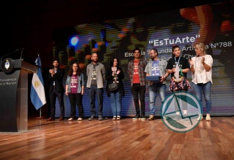 premio Maestros Argentinos 2018 17