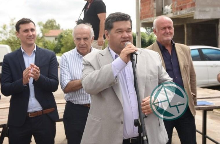 45 viviendas adjudicatarias en Villa Progreso 09