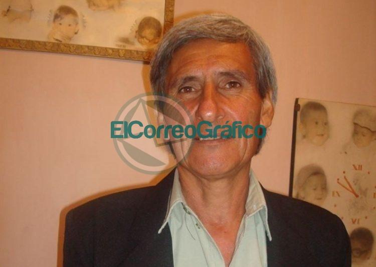 El secuestro del militante de los Bruera que no fue: Aranda mintió para ocultar su doble vida