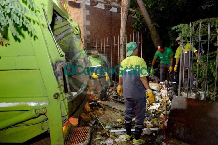 Sancionarán a quienes se niegan prevenir posibles focos de Hantavirus en La Plata