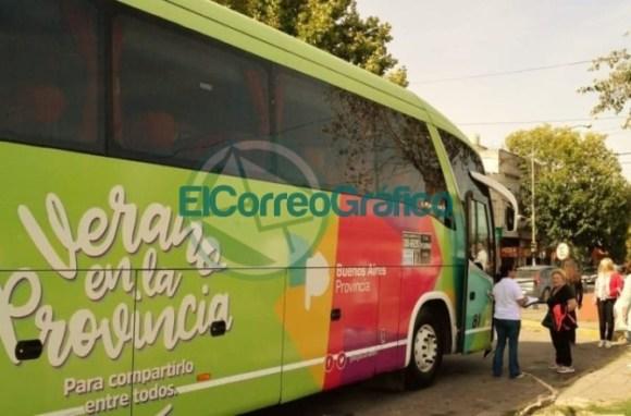 El Bus Turístico Itinerante recorrió sitios históricos y productivos de Berisso 03