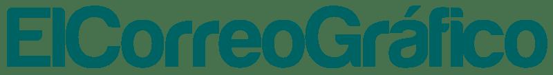 elcorreograficologoverde