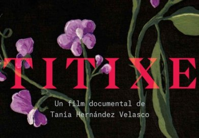TV UNAM estrenará premiado documental 'Titixe'
