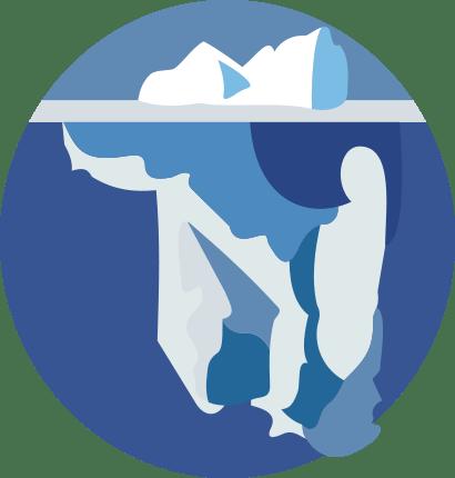 410px-wikisource-logosvg