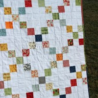Quiltgirl2012 Flickr