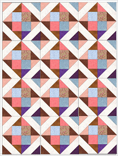 happy quilting 3
