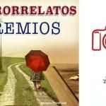 """I Concurso Internacional de Microrrelatos """"Rincones del mundo"""""""