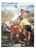 el-cuaderno-03-portada