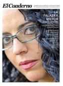 el-cuaderno-04-portada