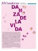 el-cuaderno-20-portada