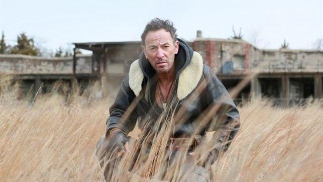 Lurraldebus-Bruce-Springsteen-San-Sebastian_EDIIMA20160505_0431_4