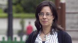 Rosario Neira