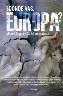 portada-donde-vas-europa