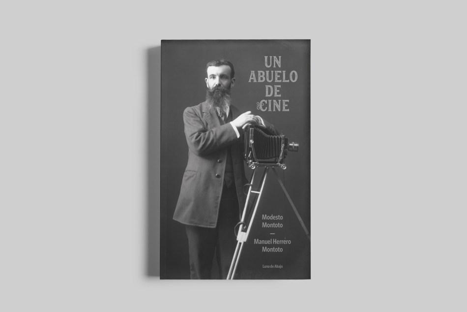 03-book-soft-cover-abuelo-2