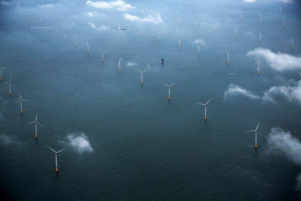 London-Array-Offshore-Wind-Farm-01-1024x682