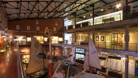 Museo_Marítimo_de_Asturias