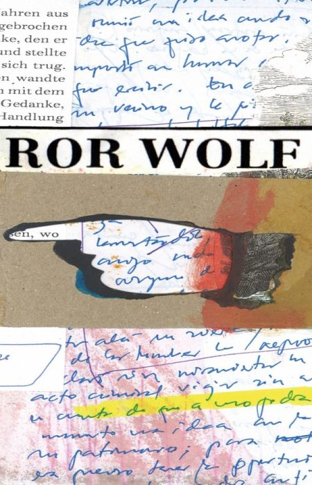 Frontal-Wolf-600x933