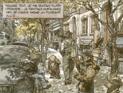 blacksad-streetscene