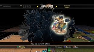 Capcom Arcade Cabinet (5)