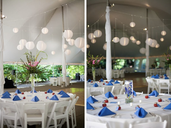 A Pittsburgh Zoo Wedding Every Last Detail