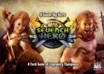 seventh-hero