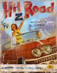 hit-z-road