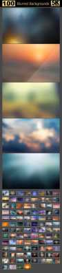 100 Blurred Backgrounds (1)-min