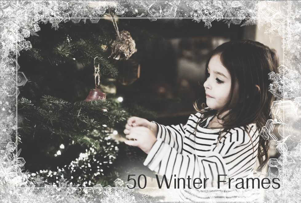 50 Winter Frames-min