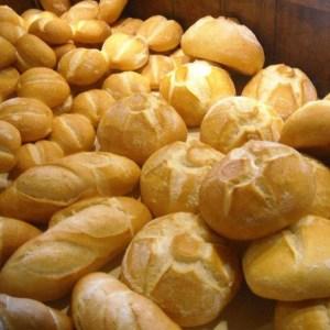 Panadería Carmelitas