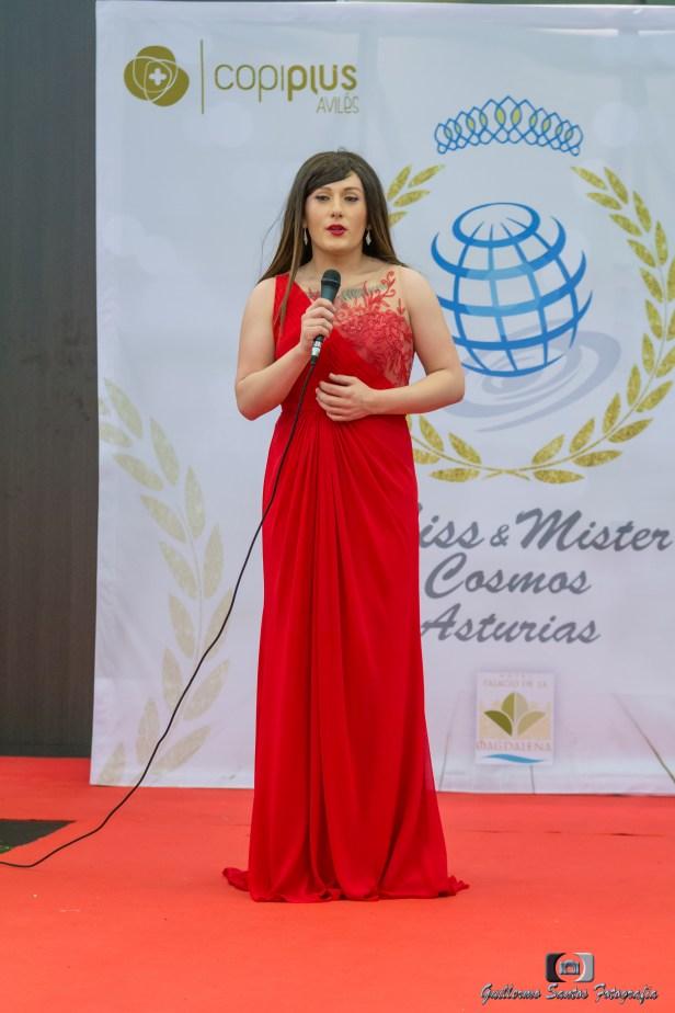 Gala Miss y Mister Cosmos Asturias 2017-0862