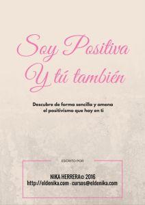 soy-positiva-y-tú-también-portada