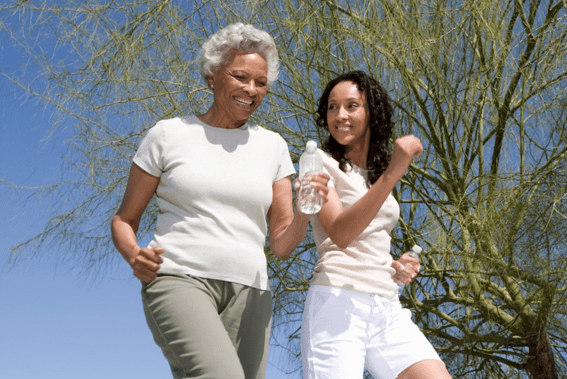 5 Things to Do Immediately About Your Older Adults and Their Aging Eyes