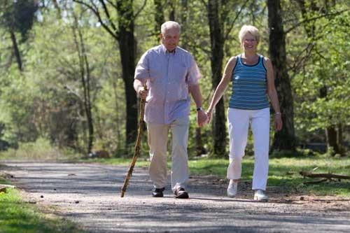 elderly balance 2b