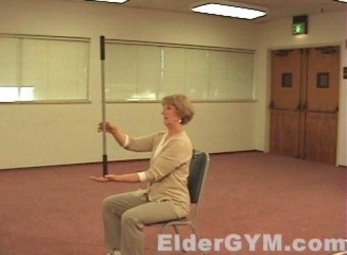 balance-exercises-for-elderly-1
