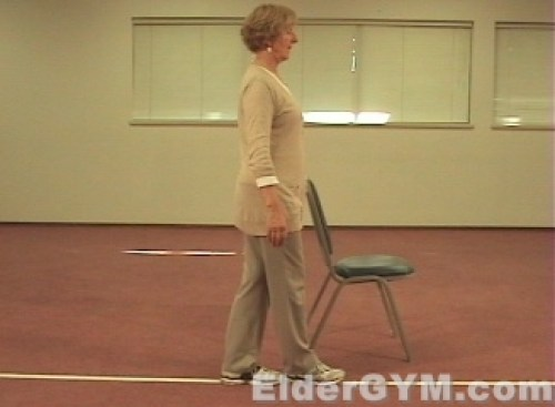 elderly balance problems 2