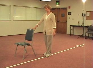 fall prevention in the elderly 1