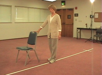 fall prevention in the elderly 1