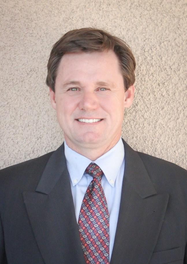 James R. Stout, Esq.