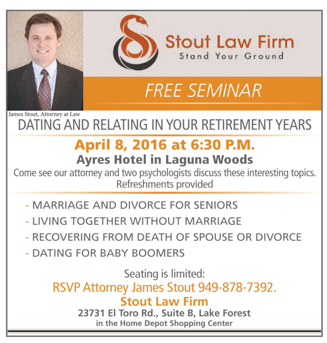 Stout Law Firm Seminar April 8, 2016 png