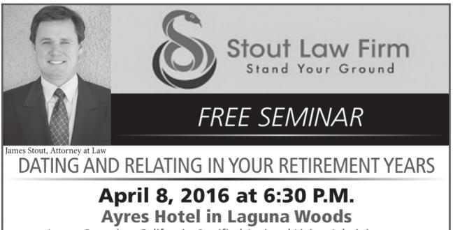 cropped-dating-for-seniors-seminar-april-8-2016-bandw.png