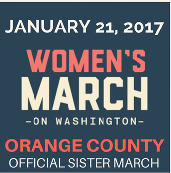 womens-march-orange-county