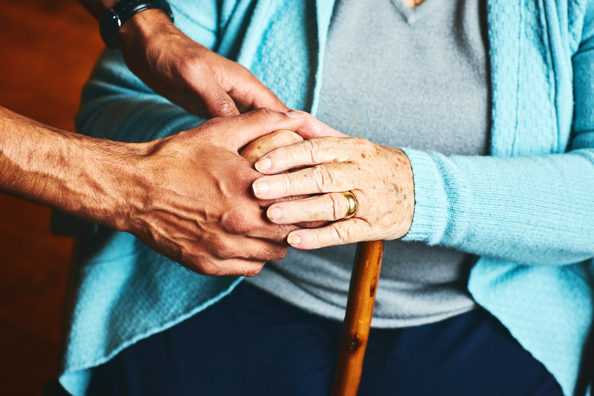 What Does Assisted Living Provide for Your Loved Ones?