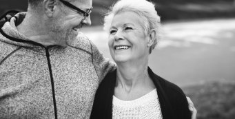 How to qualify for low income senior housing options