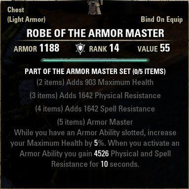 armor_master_set.jpg