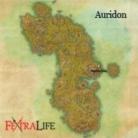 auridon_nights_silence_set_small.jpg