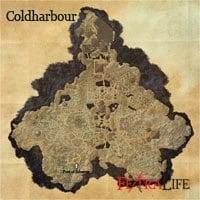 coldharbour_oblivions_foe_set_small.jpg