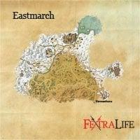 eastmarch_alessias_bulwark_set_small.jpg