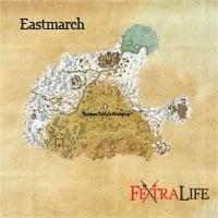 eastmarch_song_of_lamae_set_small.jpg